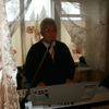 Виктор, 60, г.Кушнаренково