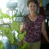 Валентина, 66, г.Элиста