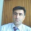 mustafa, 50, г.Трабзон