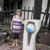 Ольга Алейникова, 56, г.Рассказово