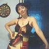 Violeta, 46, г.Сороки