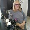 Наталья, 59, г.Шахты