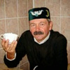 саша ульянеев, 62, г.Брянск