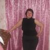 мила, 44, г.Первомайское