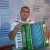 Мердан, 38, г.Ашхабад