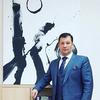 Влад, 36, г.Славянск