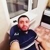 Нурик, 27, г.Самара