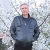 Сергей, 59, Харків
