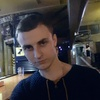 Tolia Solopov, 23, Чернівці