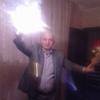 Давтян, 40, г.Челябинск