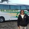 Александр, 45, Охтирка