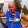 Александр, 47, г.Осиповичи