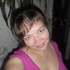 Katya, 33, Orda