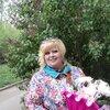 Светлана Маслова, 44, г.Рубцовск