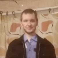 Константин, 30 лет, Весы, Великий Новгород (Новгород)