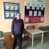 Владислав, 40, г.Камышлов