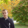 symbioz, 25, г.Кишинёв