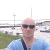 Andrey, 42, г.Пусан