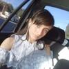 Светлана, 22, г.Саратов