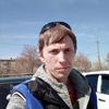 стас, 28, г.Оренбург