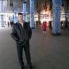 Юрий, 40, г.Брянск