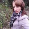 Настя, 22, г.Чапаевск