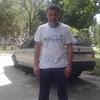 Микола, 40, Рівному