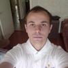 Александр Черепанов, 26, г.Рязань