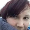Василиса, 25, г.Ахтырка