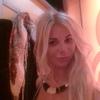 Мариша, 31, г.Москва