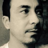 Шухрат, 40 лет, Рак, Москва