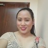 Ella, 30, г.Манама