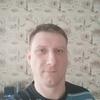 Андрей, 40, Мелітополь