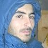 сами, 27, г.Душанбе