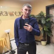 Вадим 38 Новосибирск