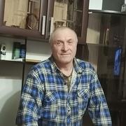 Григорий 59 Улан-Удэ