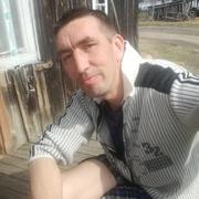 Андрей 40 лет (Водолей) хочет познакомиться в Каменке