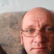 Андрей Куликов 50 Лубны