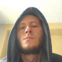 Алексей, 35 лет, Овен, Витебск