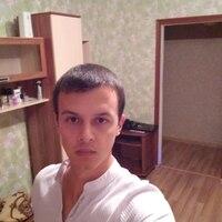 Булат, 27 лет, Козерог, Самара