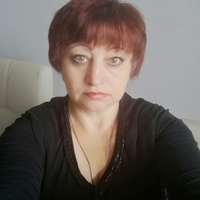 Елена, 54 года, Водолей, Ногинск