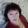 Жанна С, 55, г.Павлоград