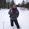 Денис Архипов, 39, г.Ижевск