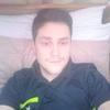 Миша, 26, г.Мариуполь
