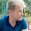 Nikolay Greckiy, 50, Miory