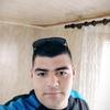 Roman, 23, Orsk