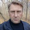 Александр, 46, г.Славянск