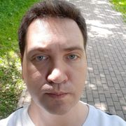 Выписка из кв 38 Москва