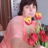 Olga, 30, г.Туапсе