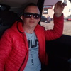 Яша, 32, г.Екатеринбург